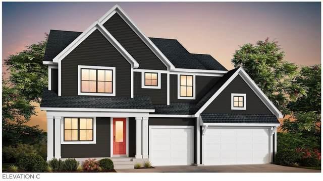 12781 137th Avenue N, Dayton, MN 55327 (#6015011) :: Straka Real Estate