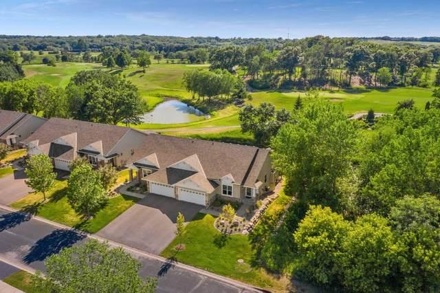 18215 Lansford Path, Lakeville, MN 55044 (#6015033) :: Straka Real Estate