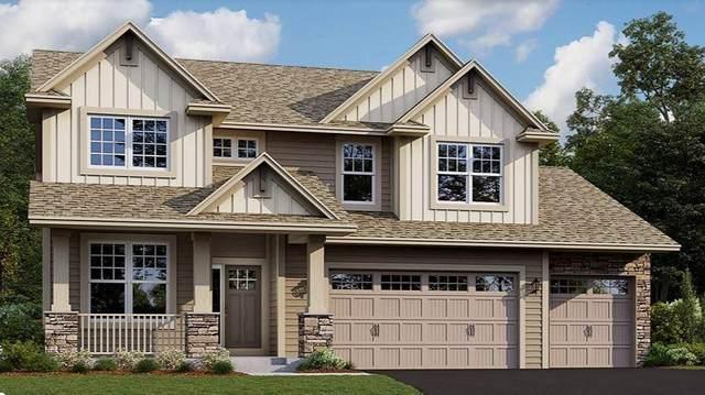 10772 Juneau Lane N, Dayton, MN 55369 (#6015073) :: Straka Real Estate