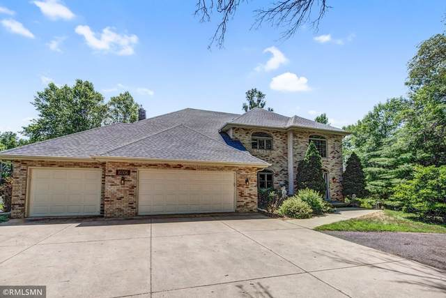 10306 Bittersweet Street NW, Coon Rapids, MN 55433 (#6015087) :: The Preferred Home Team
