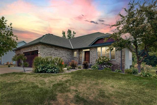 17305 79th Place N, Maple Grove, MN 55311 (MLS #6015961) :: RE/MAX Signature Properties