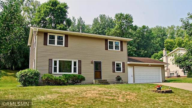 2344 Langsdorf Avenue, Red Wing, MN 55066 (#6016067) :: Bos Realty Group