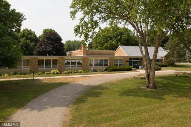 404 Turril Street, Le Sueur, MN 56058 (#6016297) :: Lakes Country Realty LLC