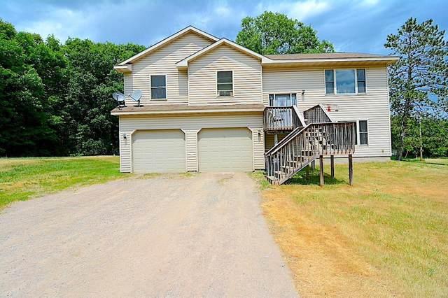 12590 Harry Street, Onamia, MN 56359 (#6016918) :: Straka Real Estate