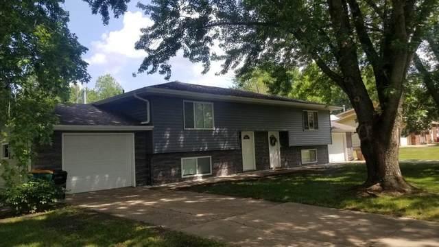 1409-1419 Spartan Avenue, Albert Lea, MN 56007 (#6016933) :: Carol Nelson | Edina Realty