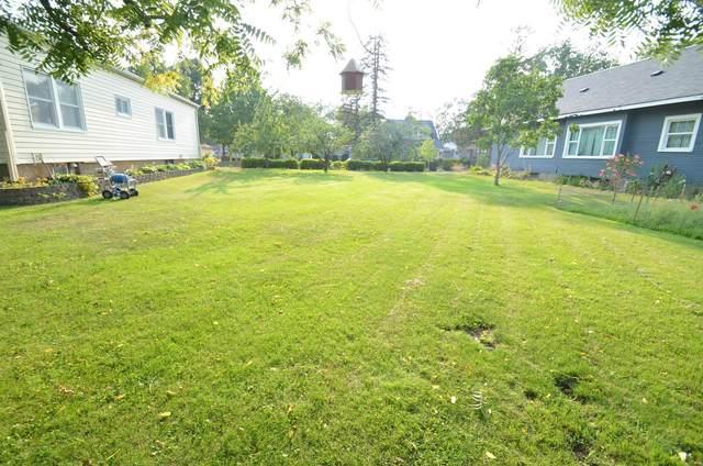 834 32nd Avenue N, Saint Cloud, MN 56303 (#6017267) :: Lakes Country Realty LLC