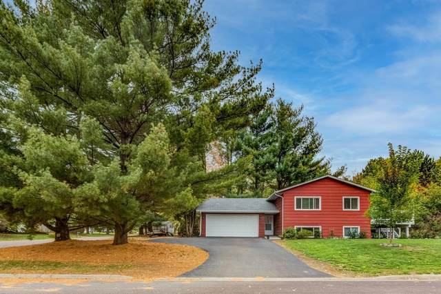 13348 Akerson Court, Lindstrom, MN 55045 (#6018200) :: Lakes Country Realty LLC