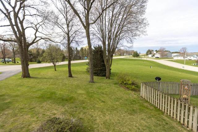 103 Westside Lane, Fountain, MN 55935 (#6018391) :: Lakes Country Realty LLC