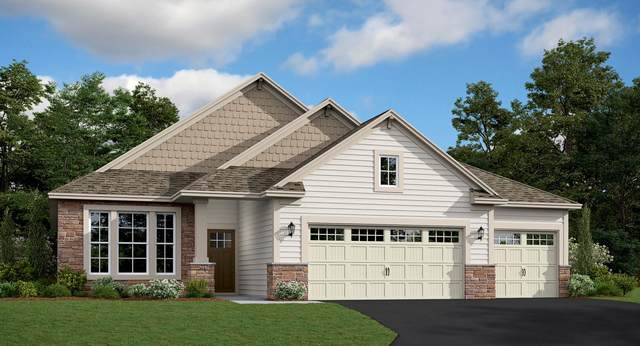 20134 Geneva Trail, Lakeville, MN 55044 (#6018836) :: Twin Cities South