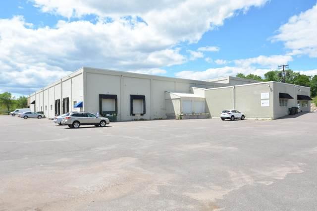1200 Mendelssohn Avenue N, Golden Valley, MN 55427 (#6019049) :: The Pietig Properties Group