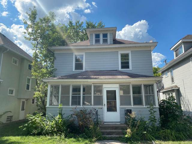 3228 Grand Avenue S, Minneapolis, MN 55408 (#6019426) :: Bos Realty Group