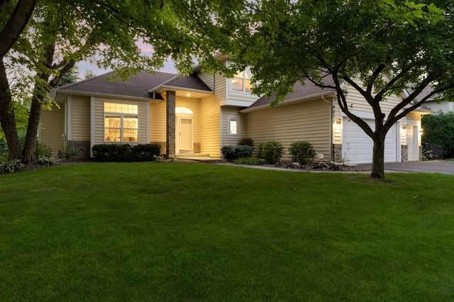 9072 Palmetto Drive, Eden Prairie, MN 55347 (#6019807) :: Helgeson Platzke Real Estate Group