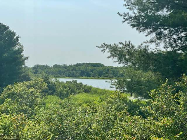 19XX 257th Avenue, Mora, MN 55051 (#6019821) :: Lakes Country Realty LLC