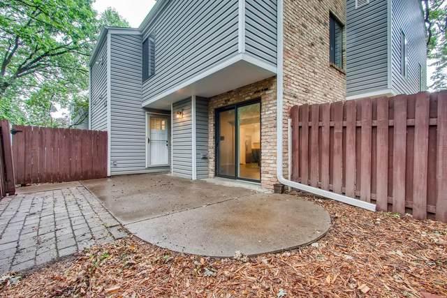 4417 Cedar Lake Road S, Saint Louis Park, MN 55416 (#6020108) :: Bos Realty Group