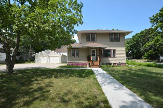 805 7th Street NW, Rochester, MN 55901 (#6020220) :: Lakes Country Realty LLC