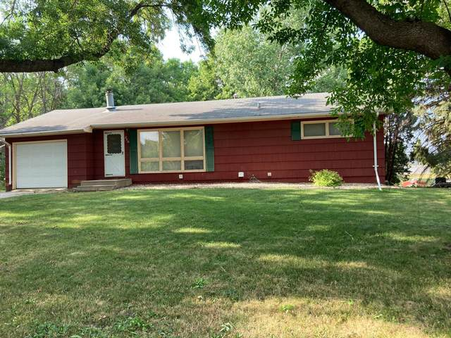 216 Terrace Drive SW, Willmar, MN 56201 (#6020313) :: Bos Realty Group