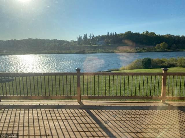 46350 County 10 Boulevard, Zumbrota, MN 55992 (#6020401) :: Lakes Country Realty LLC
