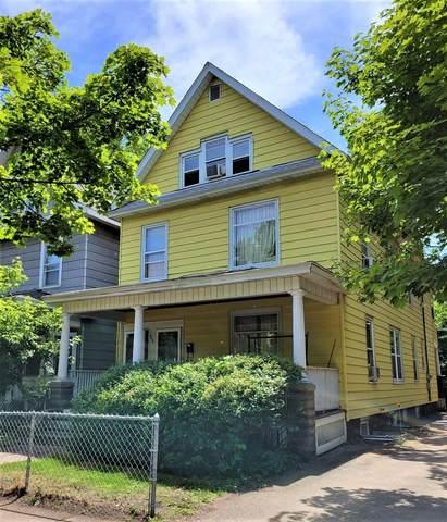 426 8th Street SE, Minneapolis, MN 55414 (#6020437) :: Lakes Country Realty LLC