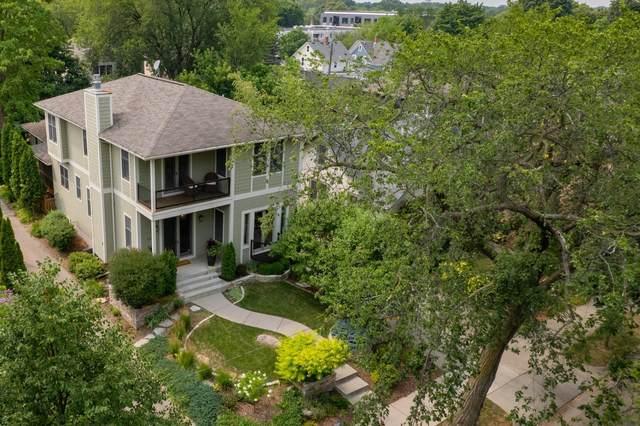 4508 Abbott Avenue S, Minneapolis, MN 55410 (#6020645) :: Lakes Country Realty LLC
