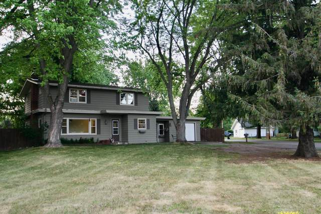 70 State Hwy 35, Milltown, WI 54858 (#6020864) :: Bos Realty Group