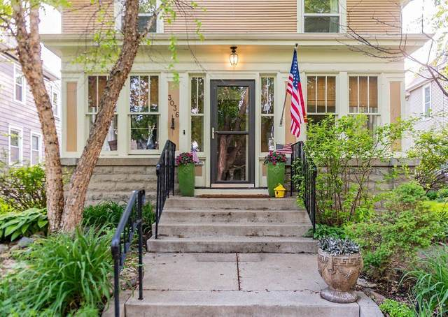 3036 Colfax Avenue S, Minneapolis, MN 55408 (#6020879) :: Carol Nelson | Edina Realty