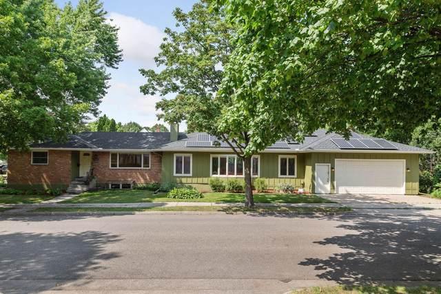 4049 York Avenue S, Minneapolis, MN 55410 (#6021549) :: Lakes Country Realty LLC