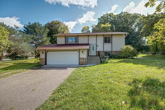 8890 Kimberly Lane N, Maple Grove, MN 55311 (#6021563) :: The Preferred Home Team