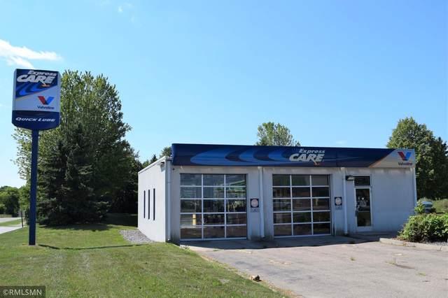 1480 Johnson Drive, Delano, MN 55328 (#6022706) :: Carol Nelson | Edina Realty