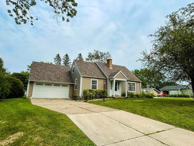 402 3rd Avenue NW, Spring Grove, MN 55974 (#6022823) :: Happy Clients Realty Advisors