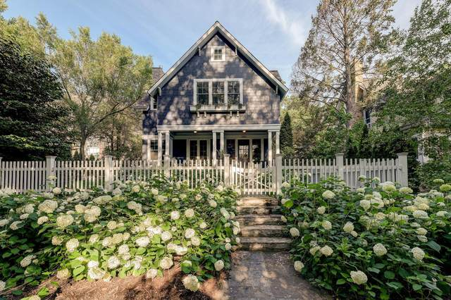 2820 W Lake Of The Isles Parkway, Minneapolis, MN 55416 (#6022830) :: Lakes Country Realty LLC