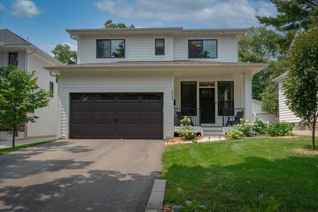 4524 York Avenue S, Minneapolis, MN 55410 (#6023709) :: Lakes Country Realty LLC