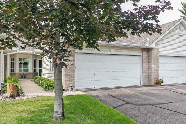 7292 Bordner Drive, Inver Grove Heights, MN 55076 (#6023880) :: Servion Realty