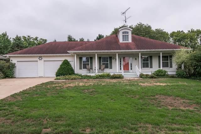 285 E 13th Street, Zumbrota, MN 55992 (#6023966) :: Lakes Country Realty LLC