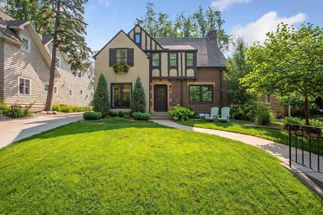 4525 Arden Avenue, Edina, MN 55424 (#6024767) :: Lakes Country Realty LLC