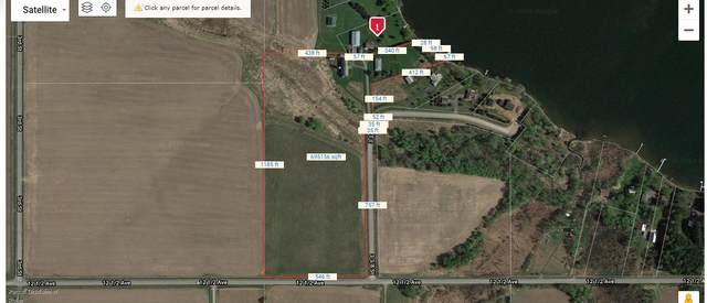 1262 3 3/8 Street, Almena, WI 54889 (#6025721) :: Lakes Country Realty LLC