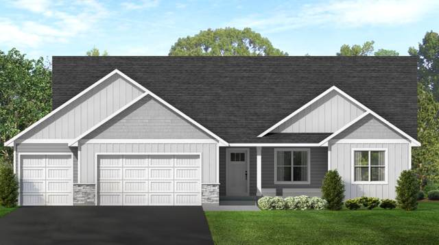 498 149th Street, Hudson, WI 54016 (#6025821) :: Happy Clients Realty Advisors