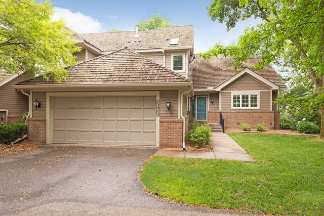 12913 Jorissen Road, Minnetonka, MN 55343 (#6025934) :: Lakes Country Realty LLC