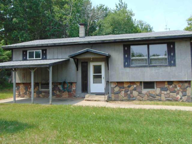 22073 Us 71, Park Rapids, MN 56470 (#6026556) :: Lakes Country Realty LLC