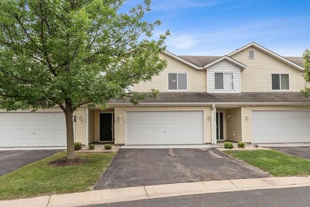 1332 Willow Trail, Farmington, MN 55024 (#6026914) :: The Preferred Home Team