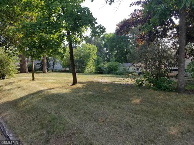 111 12th Avenue N, Princeton, MN 55371 (#6026959) :: Straka Real Estate