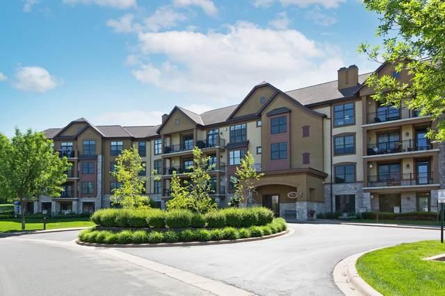1320 Riverside Lane #112, Mendota Heights, MN 55118 (#6027128) :: Twin Cities South