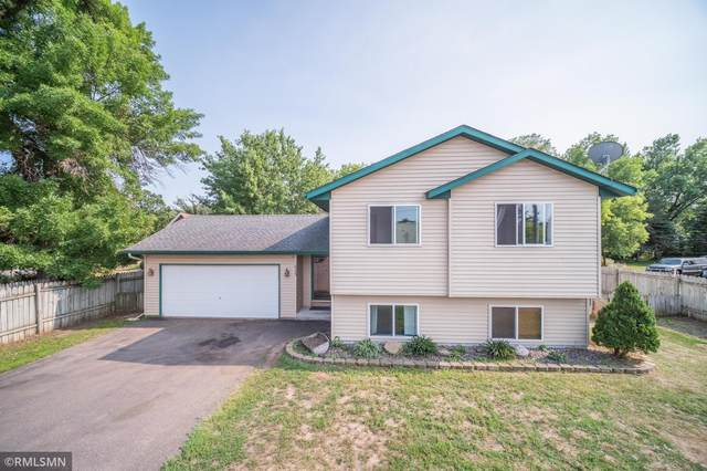 6235 Maple Street, North Branch, MN 55056 (#6027137) :: Happy Clients Realty Advisors