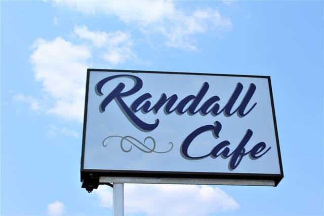 810 Superior Avenue, Randall, MN 56475 (#6027343) :: Happy Clients Realty Advisors