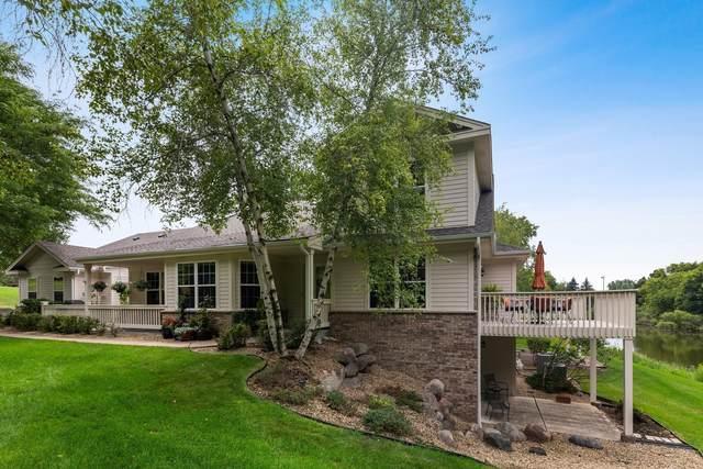7370 Howard Lane, Eden Prairie, MN 55346 (#6027664) :: Helgeson Platzke Real Estate Group