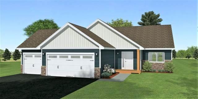 340 Lake Erin Drive, Green Isle, MN 55338 (#6027667) :: Straka Real Estate