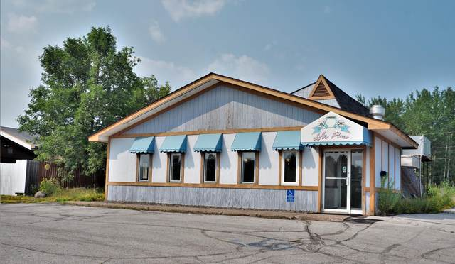 5671 Miller Trunk Highway, Duluth, MN 55811 (#6027673) :: The Jacob Olson Team