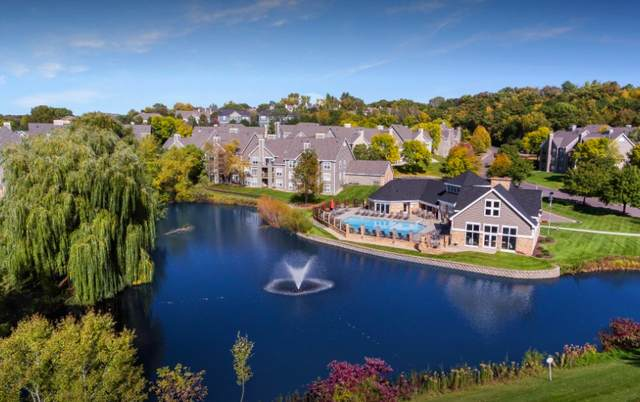 6010 Chasewood Parkway #2, Minnetonka, MN 55343 (#6027750) :: Bos Realty Group