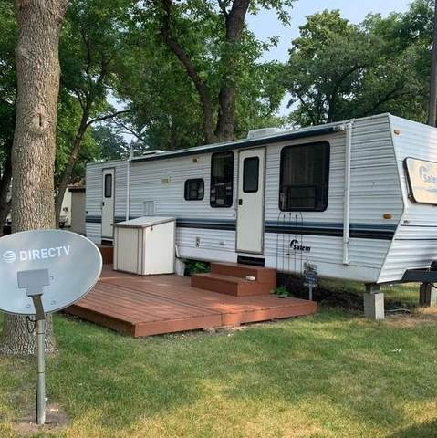 1821 E Midway Beach Resort #9, Osakis, MN 56360 (#6027881) :: Lakes Country Realty LLC