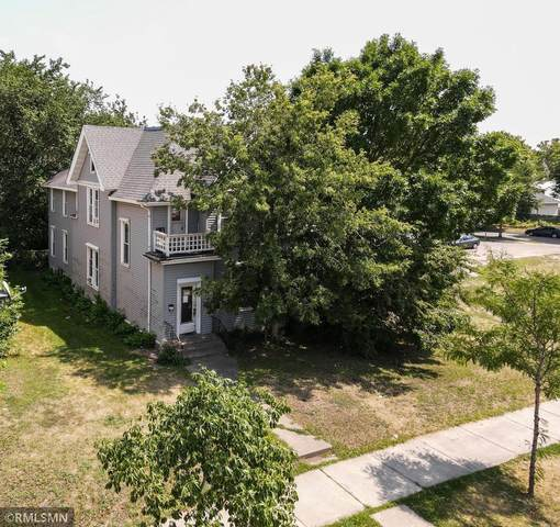 2111 Chicago Avenue, Minneapolis, MN 55404 (#6028022) :: Bos Realty Group