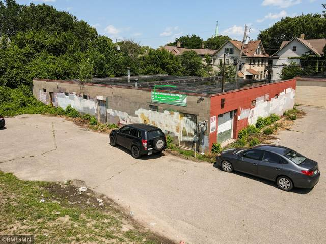 2113 Chicago Avenue, Minneapolis, MN 55404 (#6028033) :: The Pietig Properties Group